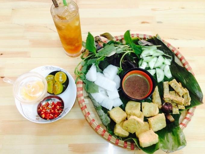 10-hanoi-delicacies-you-can-track-down-in-saigon-6