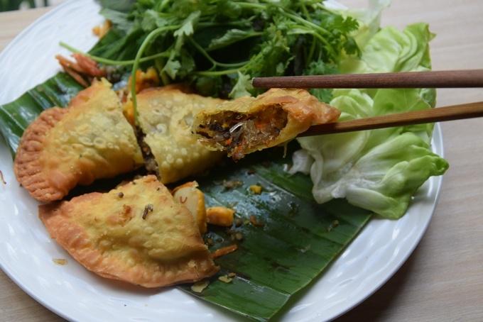10-hanoi-delicacies-you-can-track-down-in-saigon-2