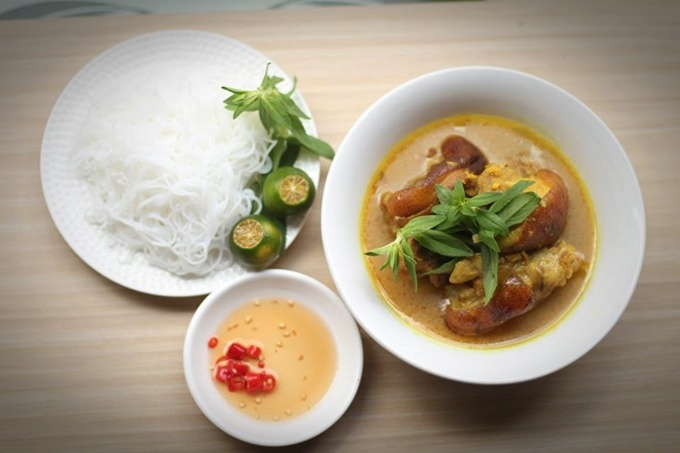 10-hanoi-delicacies-you-can-track-down-in-saigon-9