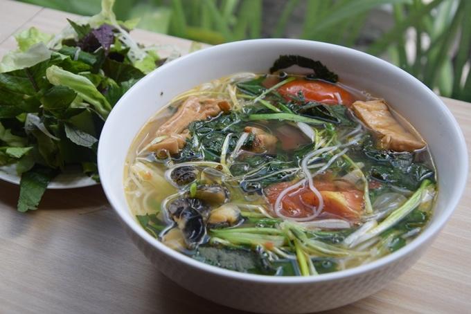 10-hanoi-delicacies-you-can-track-down-in-saigon-3