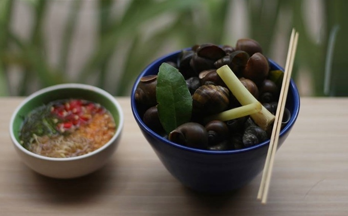 10-hanoi-delicacies-you-can-track-down-in-saigon-1