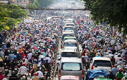 ho-chi-minh-city-to-restrict-but-not-ban-motorbikes-by-2030