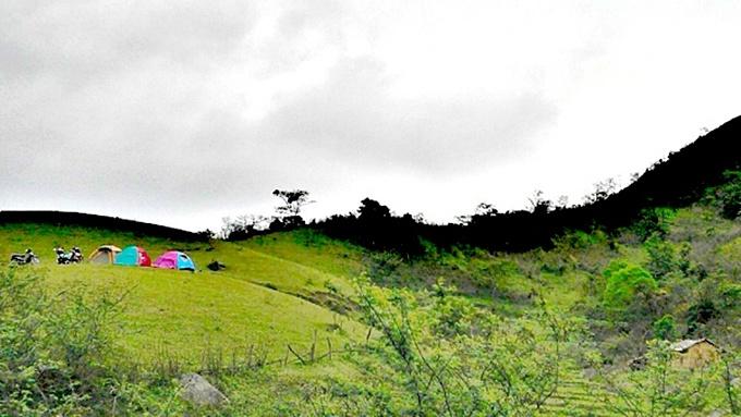 pitch-a-tent-and-light-a-bbq-at-vietnams-top-hillside-getaways