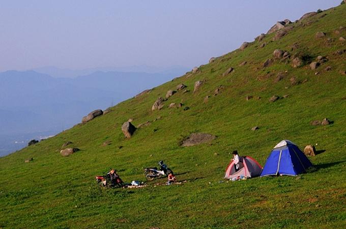 pitch-a-tent-and-light-a-bbq-at-vietnams-top-hillside-getaways-1