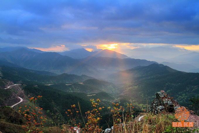 pitch-a-tent-and-light-a-bbq-at-vietnams-top-hillside-getaways-4