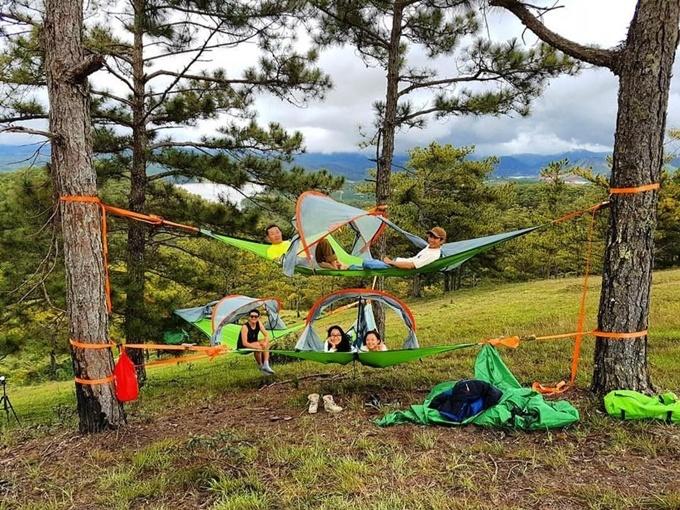 pitch-a-tent-and-light-a-bbq-at-vietnams-top-hillside-getaways-10