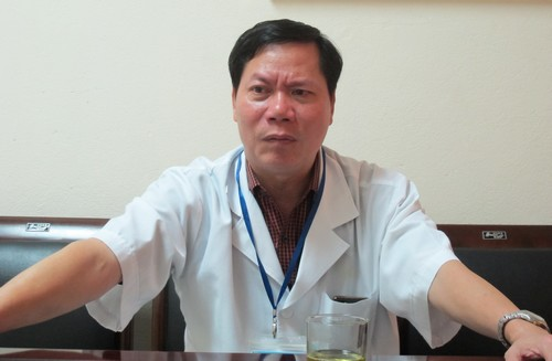hospital-director-suspended-following-dialysis-disaster-in-northern-vietnam