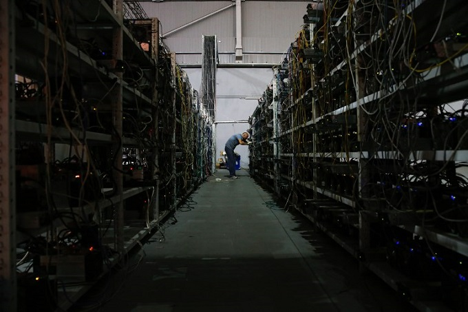 forget-oil-russia-goes-crazy-for-cryptocurrency