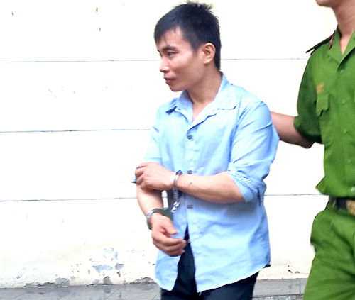 lao-man-sentenced-to-life-in-vietnam-for-cocaine-smuggling
