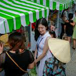 weekly-roundup-visa-waivers-food-safety-surviving-summer-heat-and-more-16