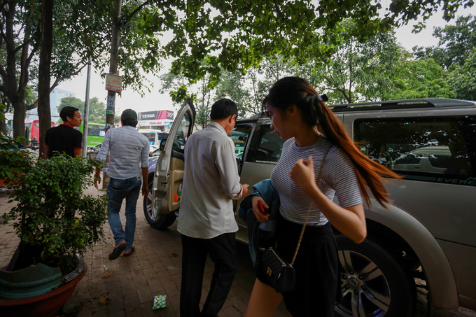 congestion-hits-saigon-and-hanoi-again-as-migrants-go-home-for-national-day-2