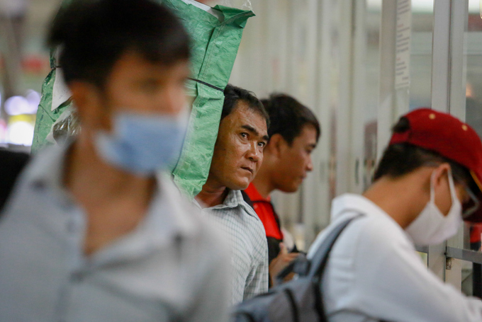congestion-hits-saigon-and-hanoi-again-as-migrants-go-home-for-national-day-5