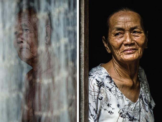 go-explore-vietnam-young-travelers-capture-vietnam-from-above-1