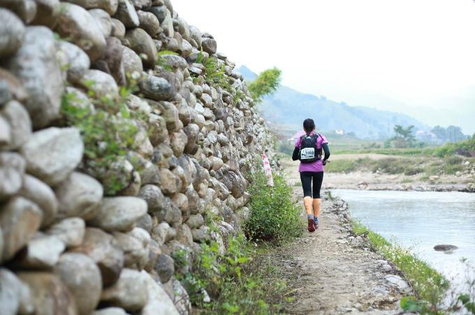 take-a-deep-breath-for-this-marathon-run-through-vietnams-spectacular-mountains-2