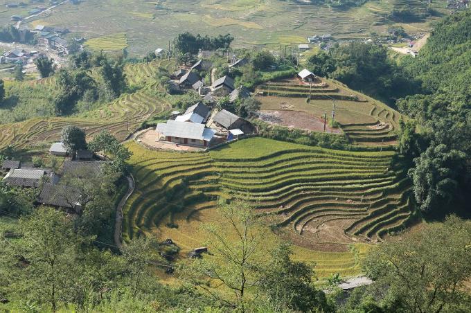 take-a-deep-breath-for-this-marathon-run-through-vietnams-spectacular-mountains-3
