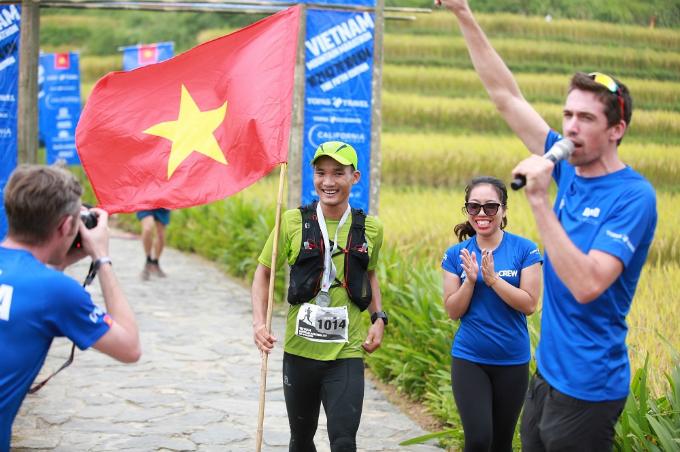take-a-deep-breath-for-this-marathon-run-through-vietnams-spectacular-mountains-5