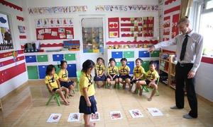 Vietnam losing its charm among expats: HSBC survey