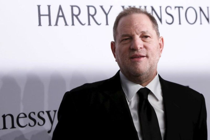 streep-judi-dench-slam-weinstein-over-sexual-harassment-claims