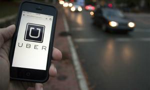 Uber Vietnam fills vacated CEO position