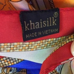 weekly-roundup-purchasing-masculinity-new-transport-inspection-chiefs-vietnamese-silk-brand-in-chinese-counterfeit-claims-and-more-12