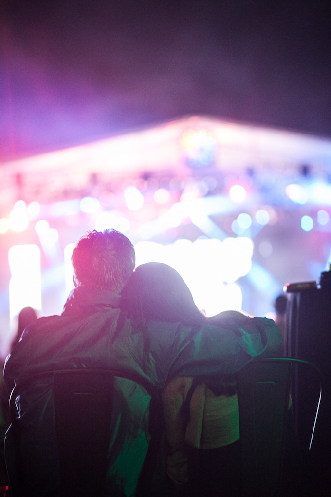 share-music-and-beer-in-hanoi-with-monsoon-festival