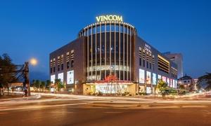 Vietnam's Vincom Retail debuts at $1.79 a share