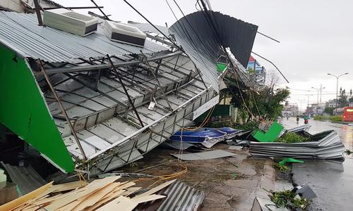 russias-putin-pledges-5-million-in-humanitarian-aid-for-vietnam-following-typhoon-damrey
