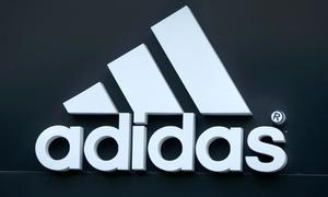 Adidas leads way as four companies win Stop Slavery Award