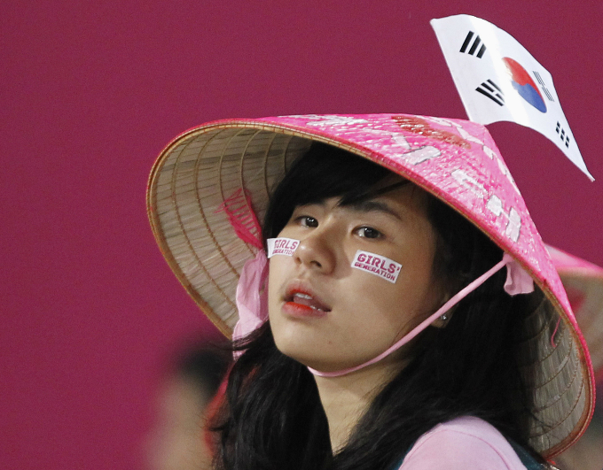 vietnamese-become-largest-group-of-foreign-brides-in-south-korea-1