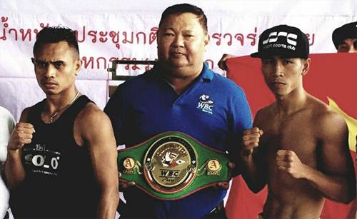 vietnamese-boxer-wins-historic-wbc-asia-super-flyweight-title