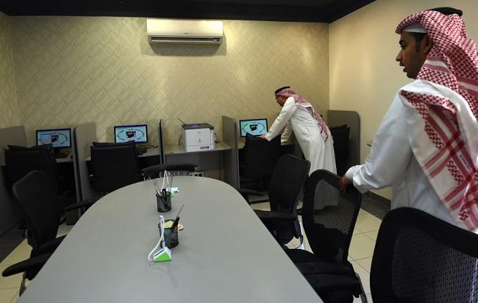 terrorists-go-to-rehab-at-5-star-saudi-center-1