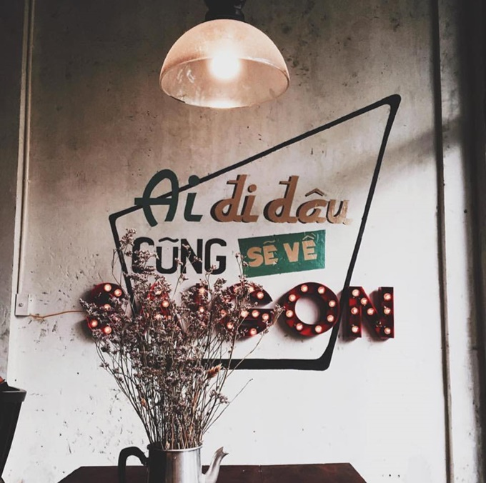 7-saigon-cafes-that-offer-a-ride-back-in-time-4