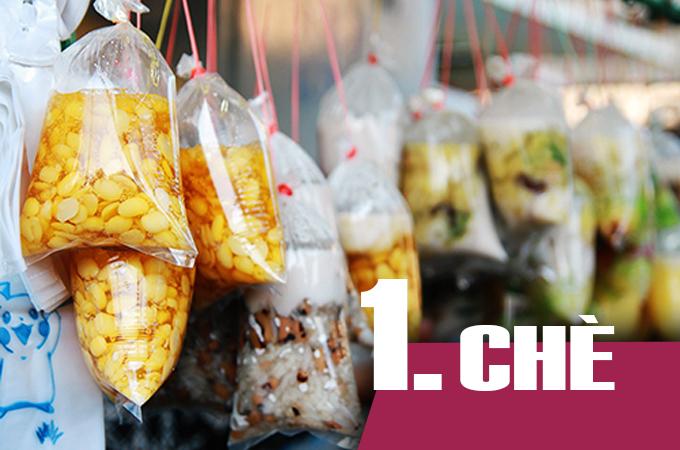 saigon-3-pm-ten-44-cent-cravings-to-grab-on-the-street