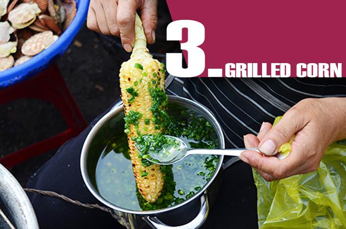 saigon-3-pm-ten-44-cent-cravings-to-grab-on-the-street-2
