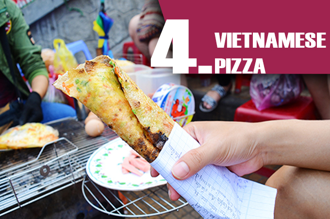 saigon-3-pm-ten-44-cent-cravings-to-grab-on-the-street-3