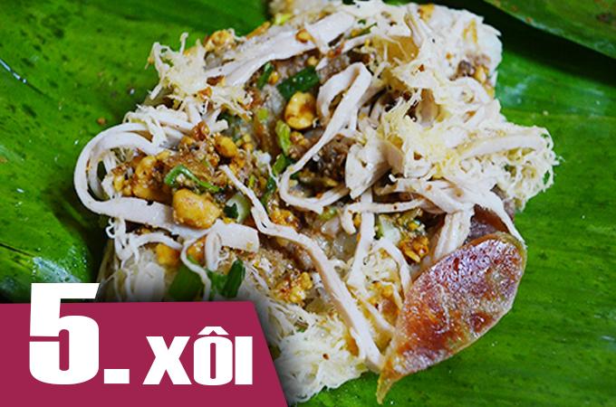 saigon-3-pm-ten-44-cent-cravings-to-grab-on-the-street-4