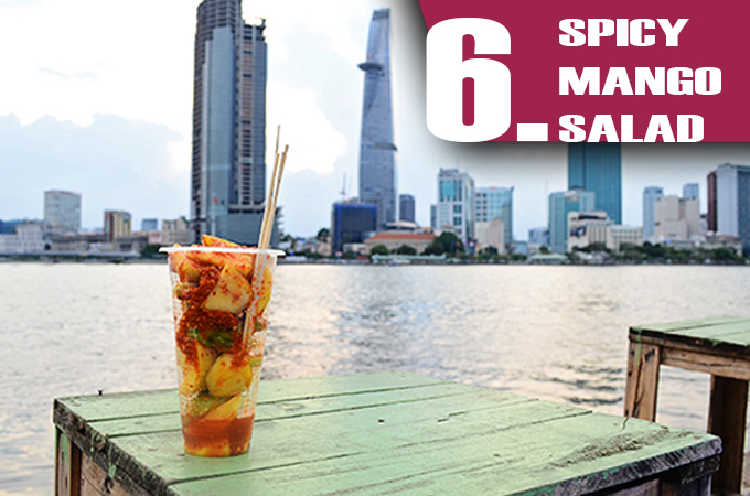 saigon-3-pm-ten-44-cent-cravings-to-grab-on-the-street-5