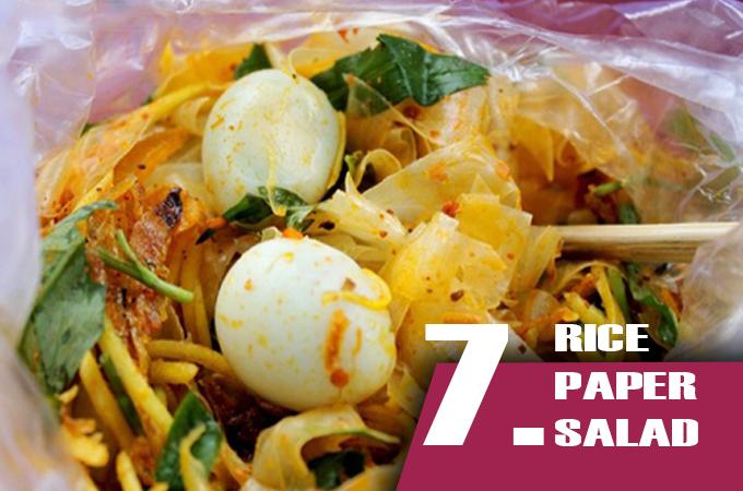 saigon-3-pm-ten-44-cent-cravings-to-grab-on-the-street-6