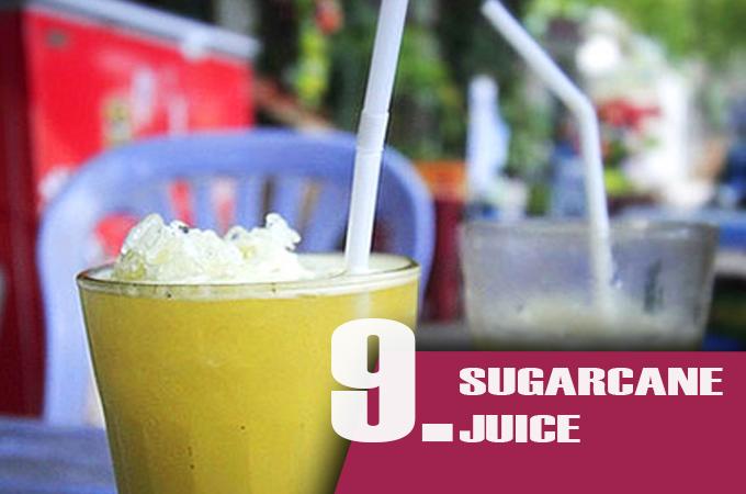 saigon-3-pm-ten-44-cent-cravings-to-grab-on-the-street-8