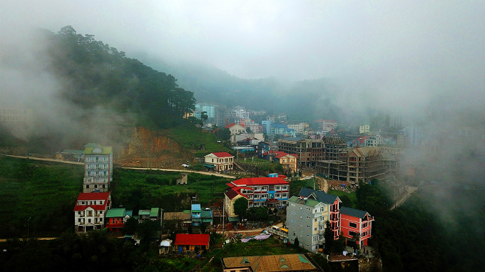 tourism-obsession-turns-green-retreat-into-construction-site-outside-hanoi