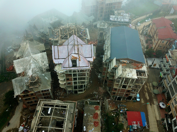 tourism-obsession-turns-green-retreat-into-construction-site-outside-hanoi-4