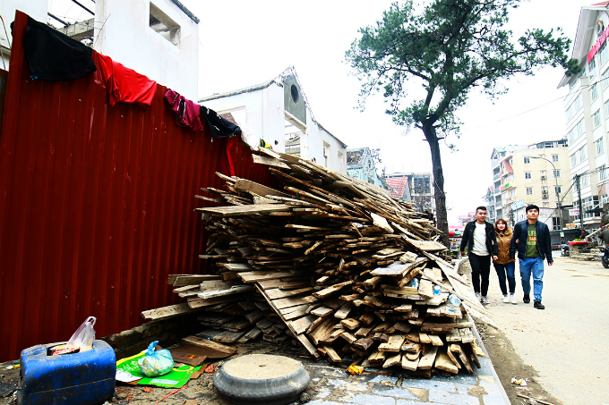 tourism-obsession-turns-green-retreat-into-construction-site-outside-hanoi-5