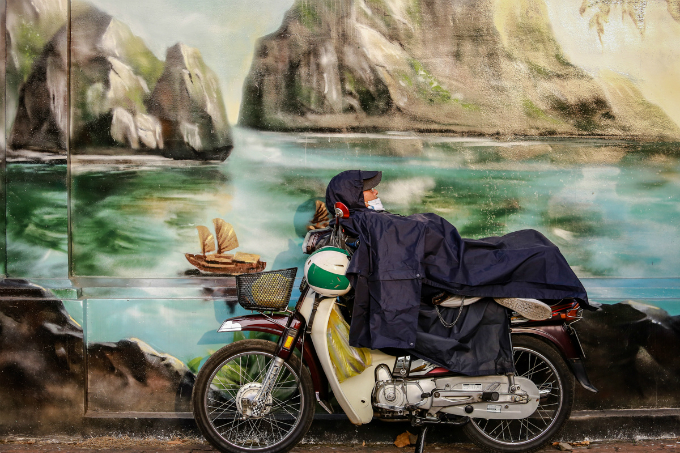 a-touch-of-winter-saigon-wraps-up-for-its-coolest-days-of-the-year-6