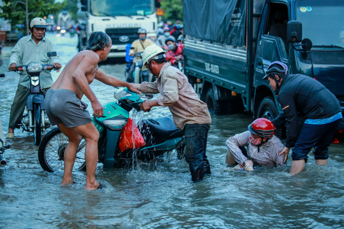 7-uplifting-stories-from-vietnam-to-realize-2017-was-not-such-a-bad-year-after-all-ed