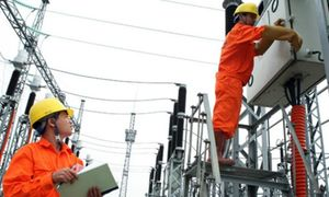 Vietnam's power monopoly evades $85 mln tax bill by declaring false income: inspectors