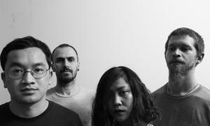 Vietnamese underground: An incomplete list of independent music artists