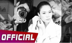 Vietnamese diva breaks onto Billboard′s ′World Albums Top 10′