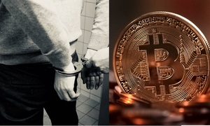 Four Vietnamese arrested in Japan for alleged cryptocurrency account selling
