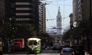Vietnam urges US to investigate murder of citizen in San Francisco