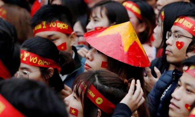 Việt Nam xếp hạng thấp về thu hút tài năng toàn cầu